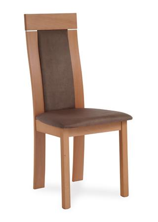 Jedálenská stolička BC-3921 BUK3