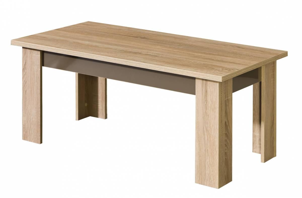 Konferenčný stolík C12
