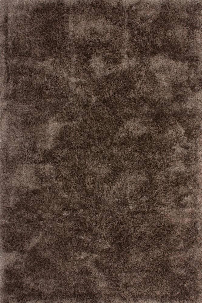 Ručne všívaný koberec Monaco 444 Platin