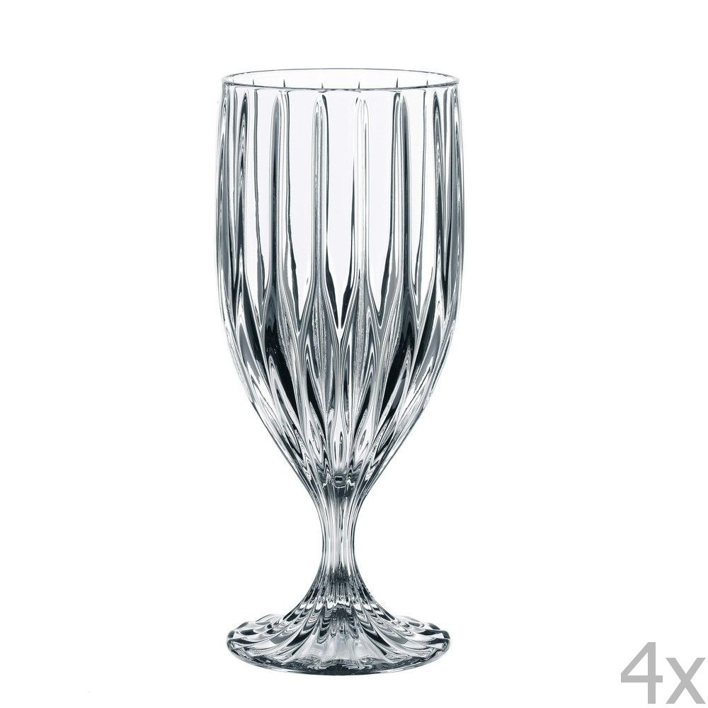 Sada 4 pohárov  Nachtmann Prestige Beverage