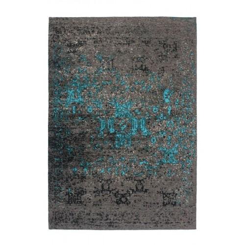 Kusový koberec Cocoon 991 Blue