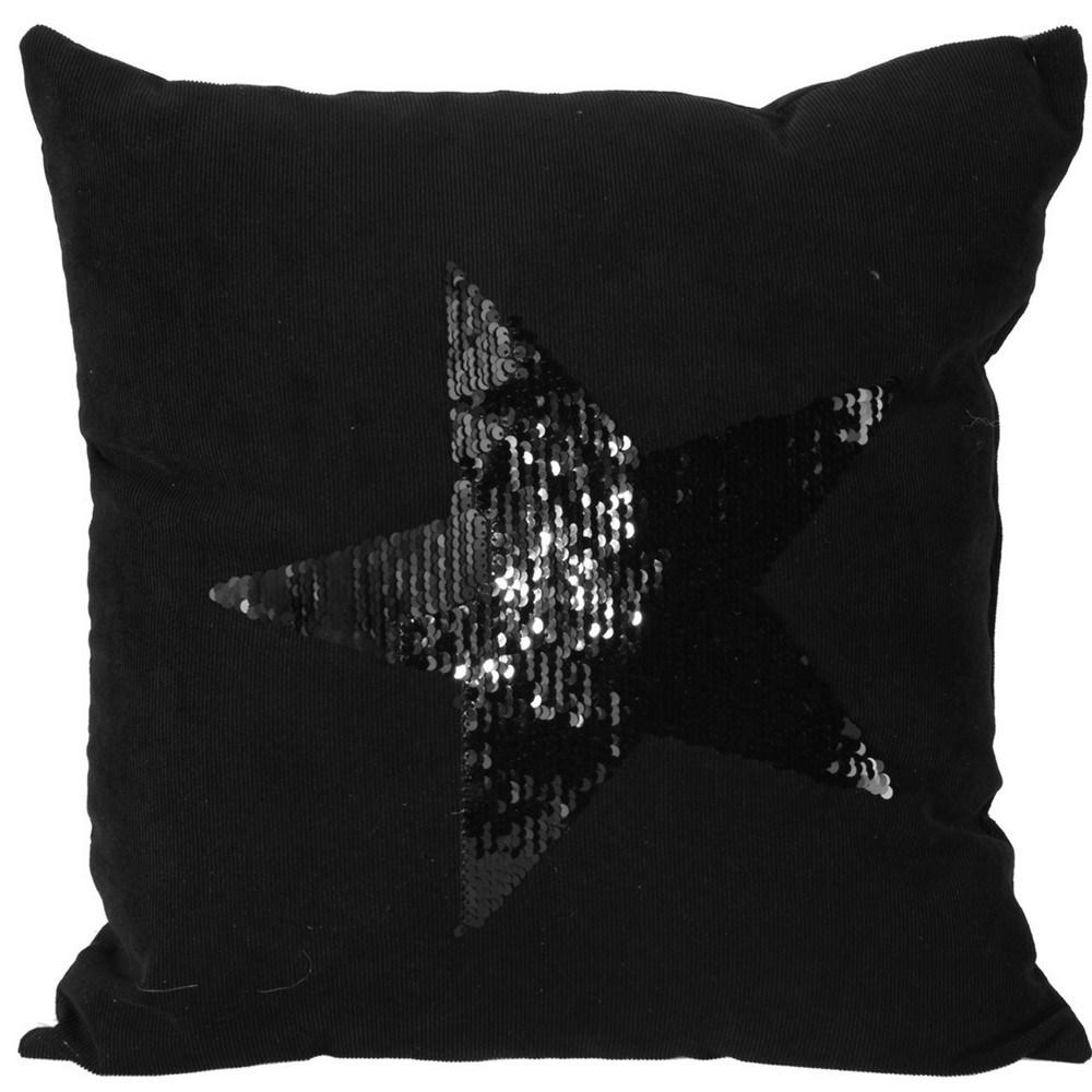 čierna ryšavka mačička