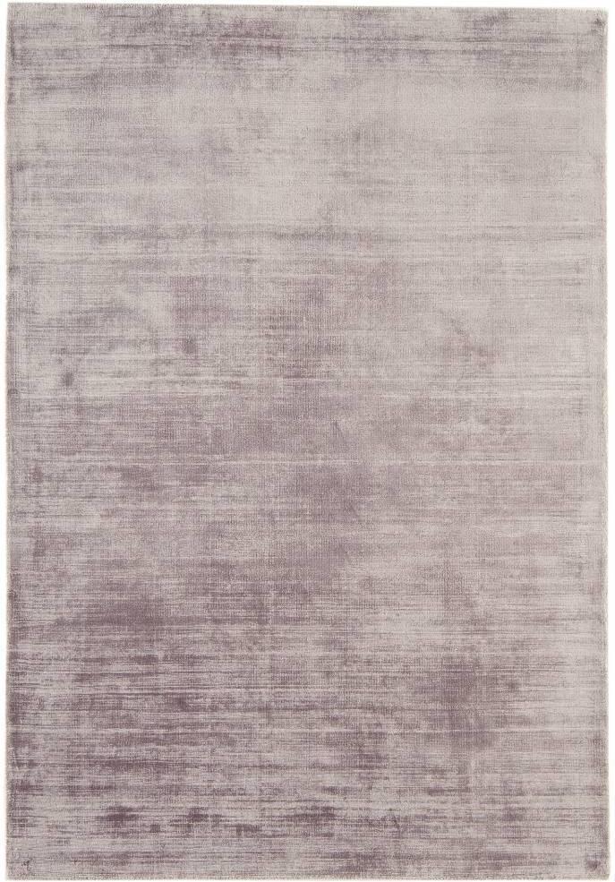 BLADE koberec - levanduľová