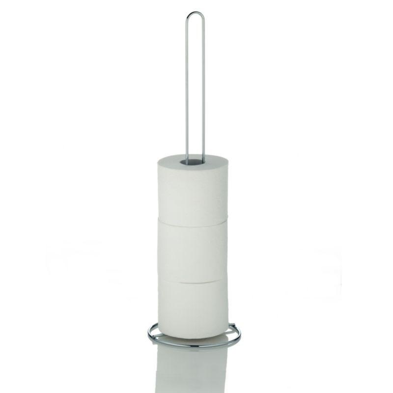 Kela Stojan na toaletný papier Karat, 56,5 cm
