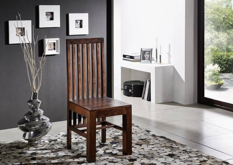 DELHI Designer stolička, vysoká opierka #26 nugátová