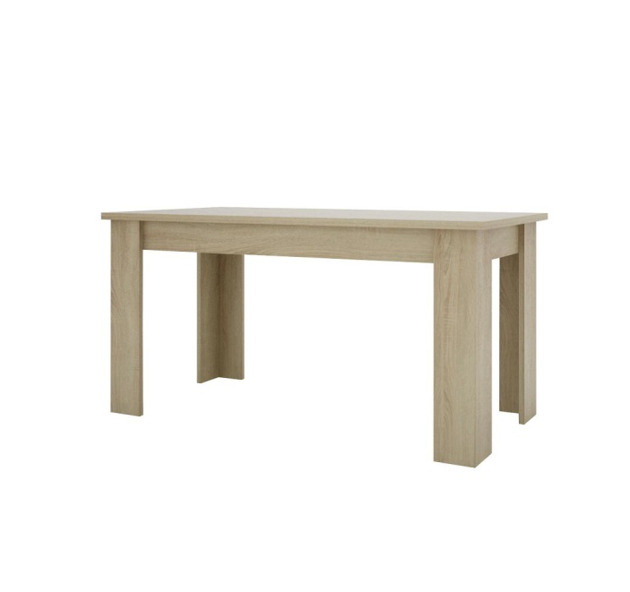 Jedálenský stôl KASIOPEA 02