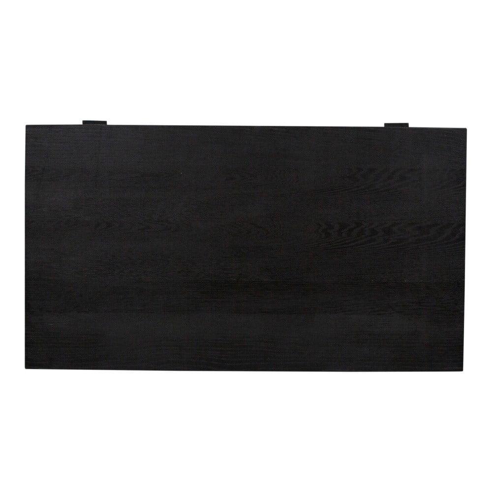 Predlžovacia doska k jedálenskámu stolu Canett Binley, 50×90 cm