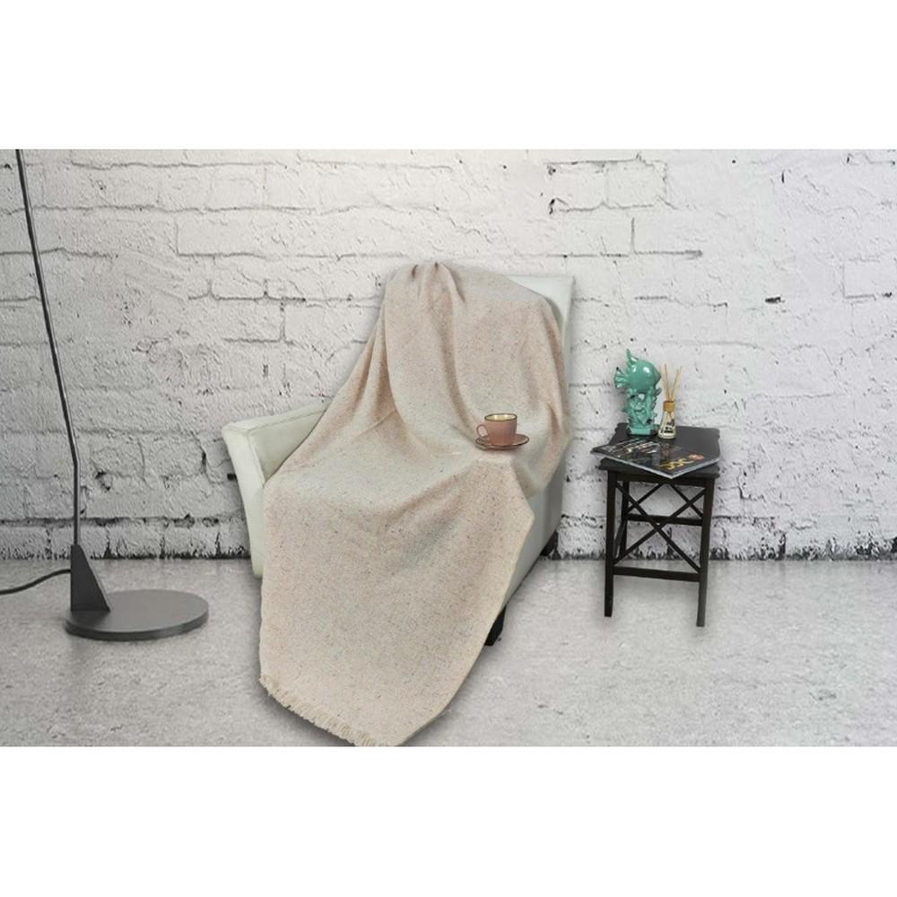 Bavlnená deka Dolce Bonita Home, 200×150 cm