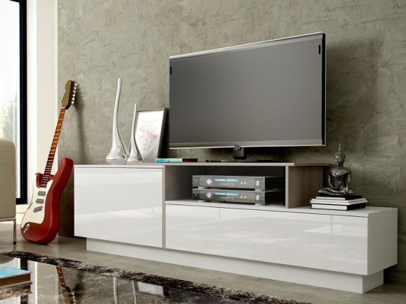 TV stolík/skrinka Sigma 3 B