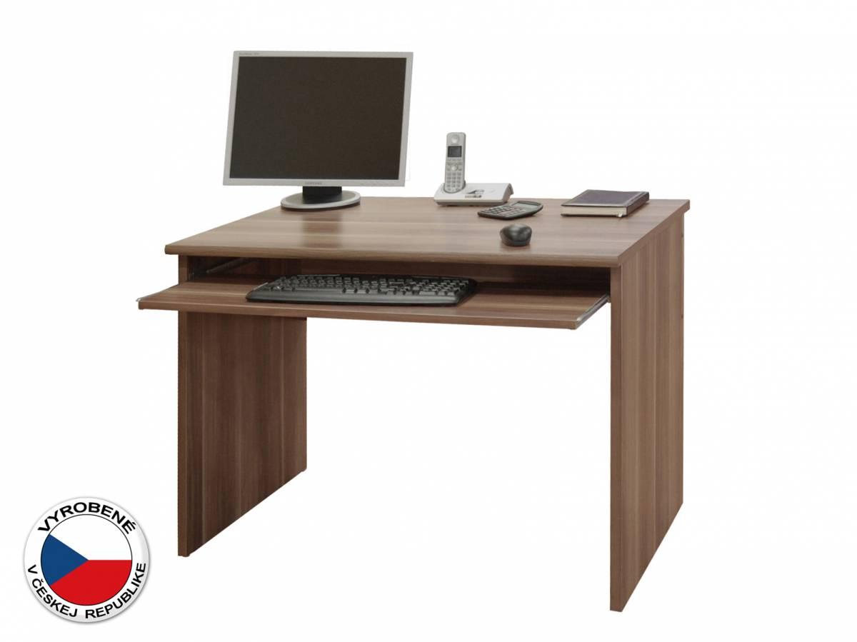 PC stolík Johan 02