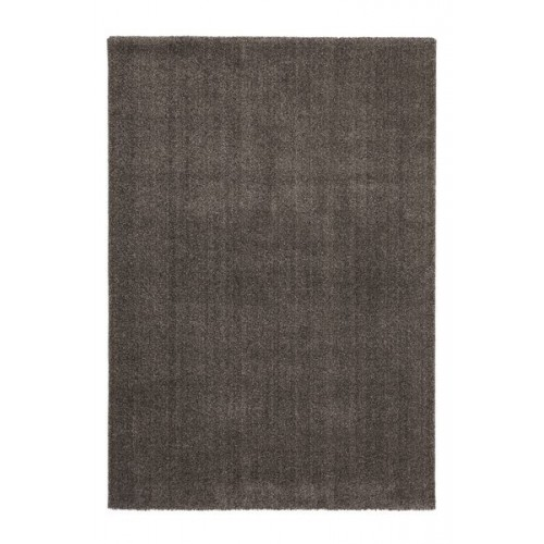 Kusový koberec Valencia 900 Taupe
