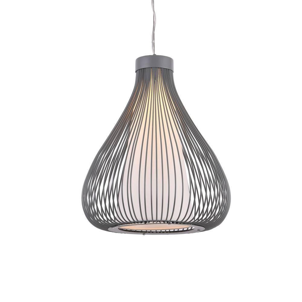 [lux.pro]® Závesná lampa HT168238