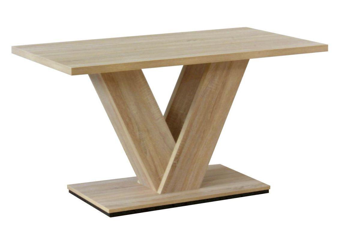 Jedálenský stôl 13-042