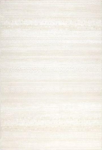 Osta carpets Koberec Piazzo 12130 101 biely 80x140cm