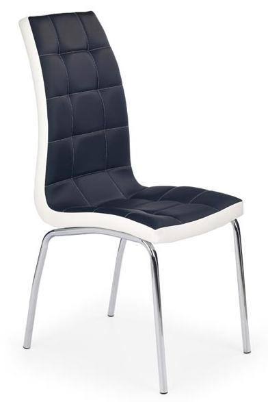 Jedálenská stolička K186