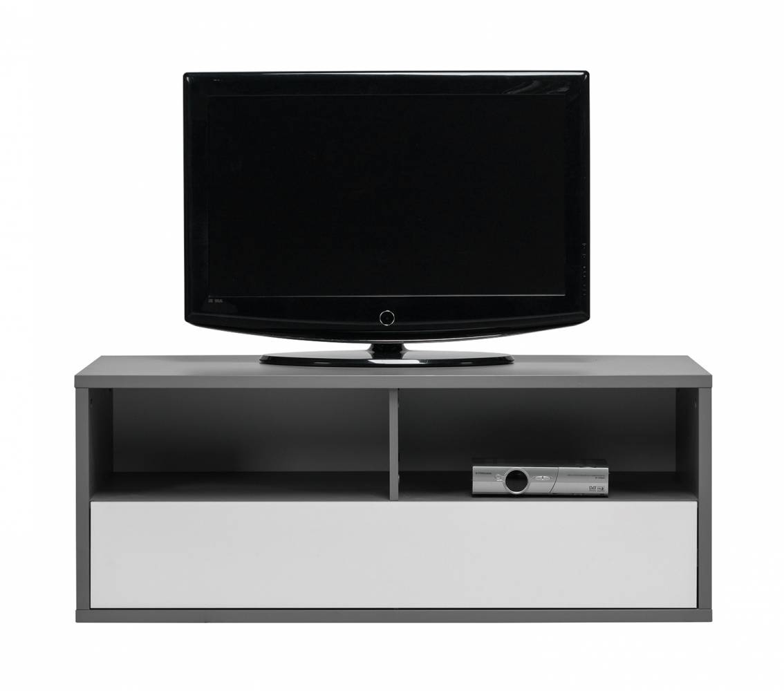 TV stolík/skrinka Z13