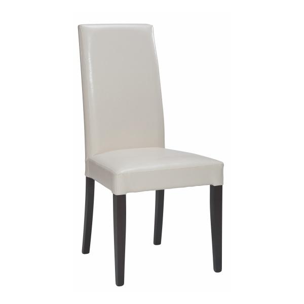 Čalúnená stolička ANTONY