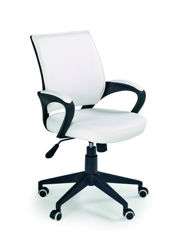 Kancelárska stolička Lucas