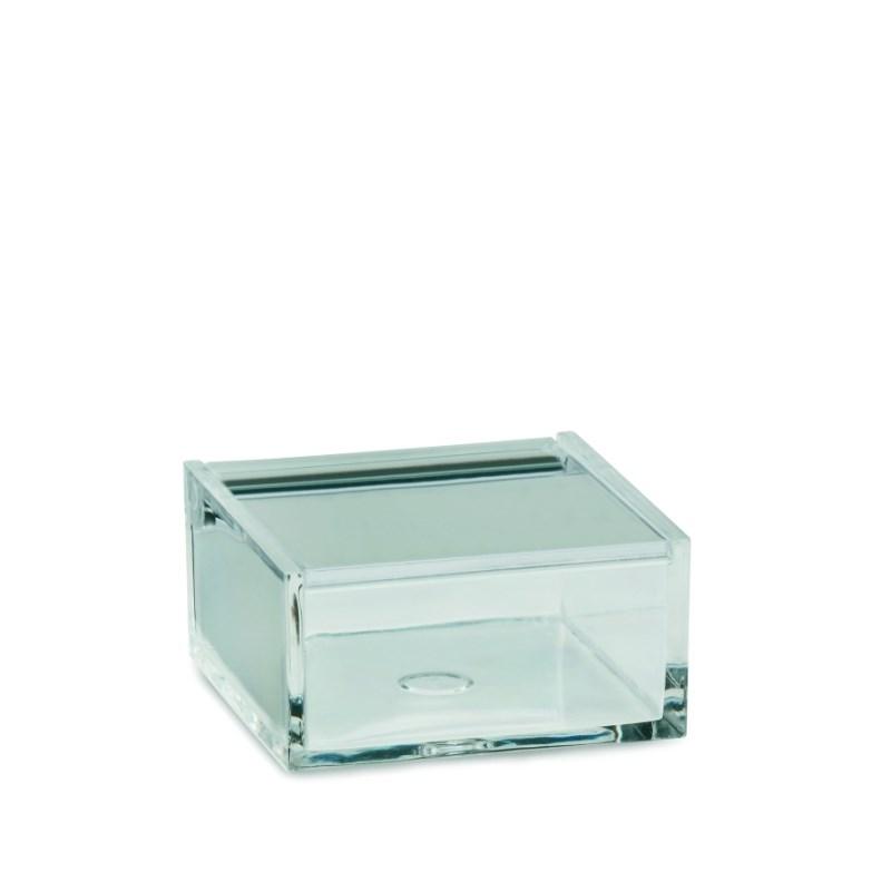 Kela Box Safira, 6 x 3 cm