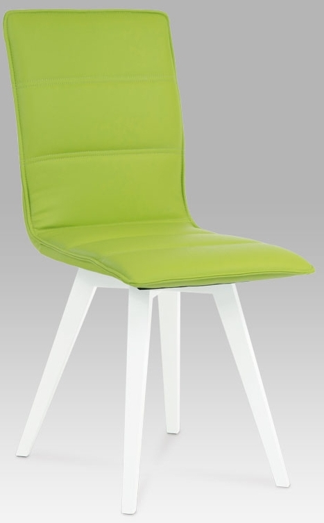 Jedálenská stolička B829 LIM1