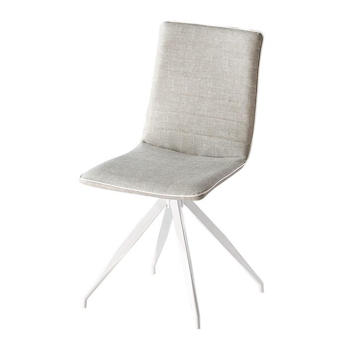 Jedálenská stolička Bahira