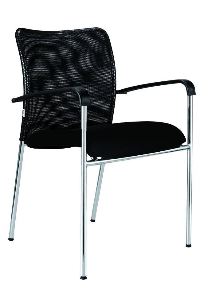 Konferenčná stolička TNT 14