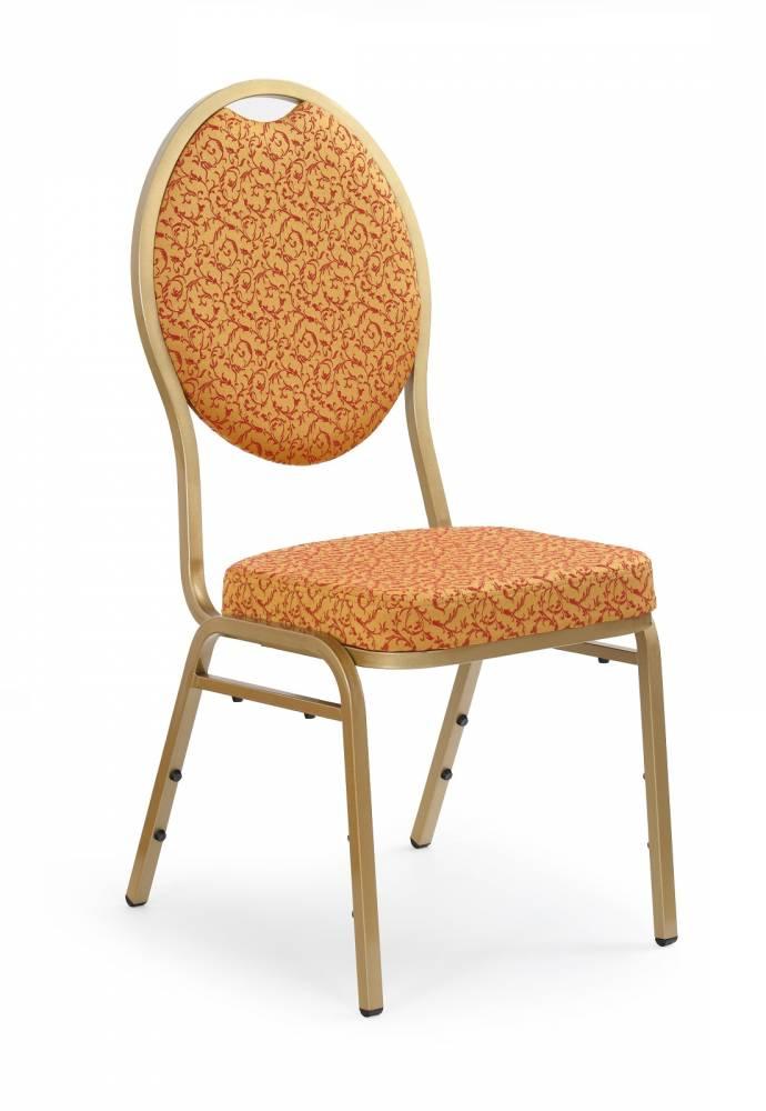 Jedálenská stolička K67