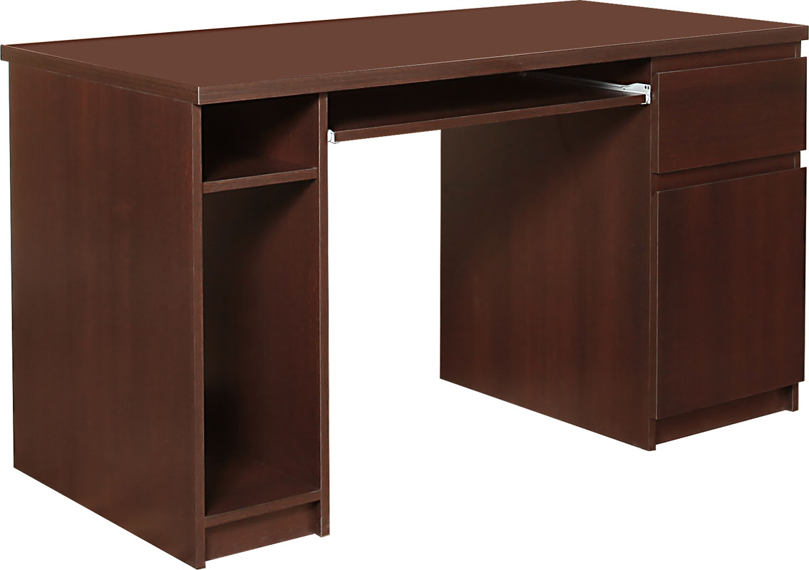 MELLO písací stôl TYP 80