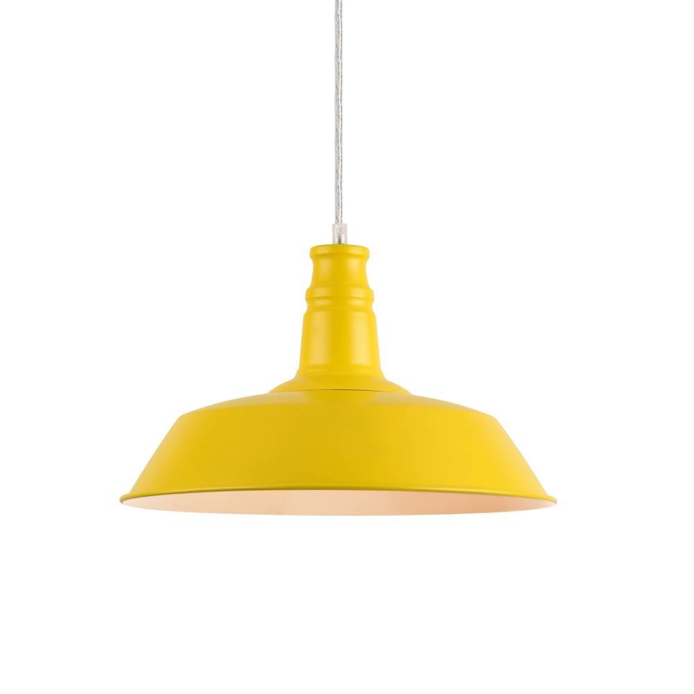 [lux.pro]® Závesná lampa HT168231