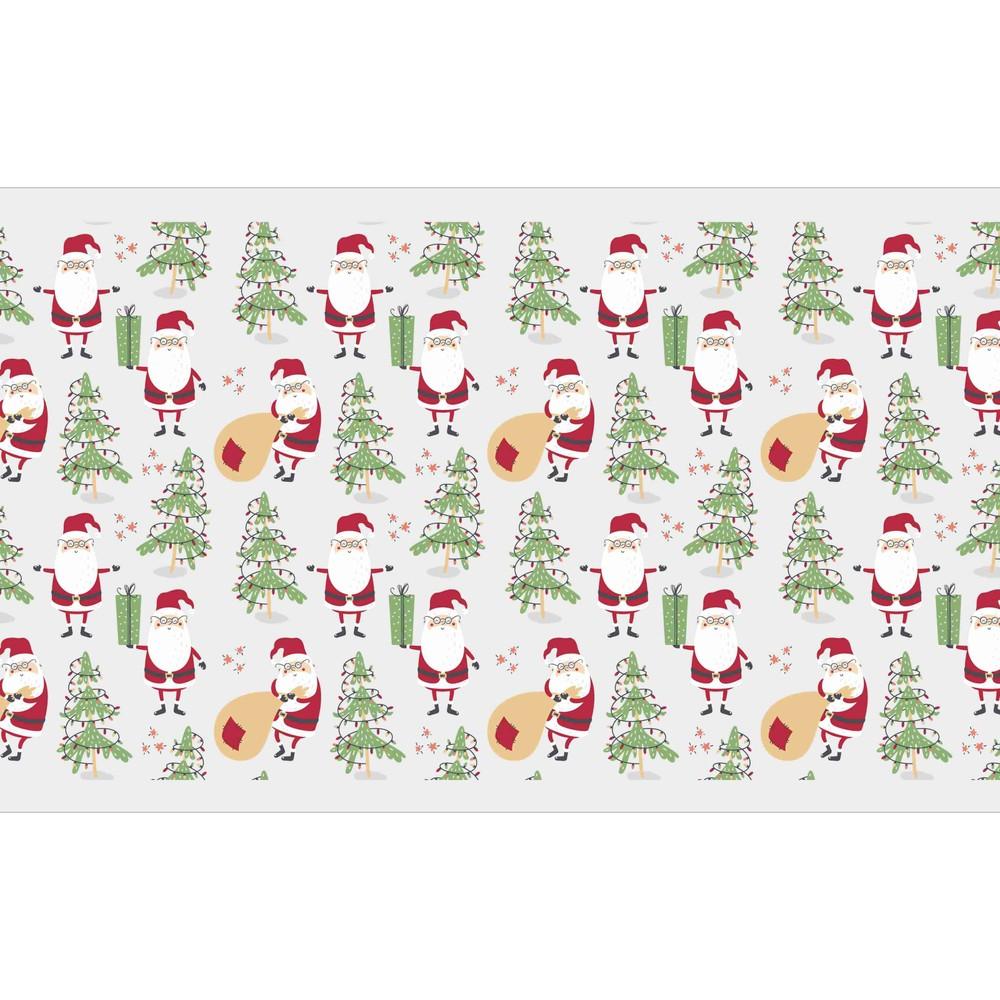 Kuchynský behúň Crido Consulting Santa, dĺžka 100 cm