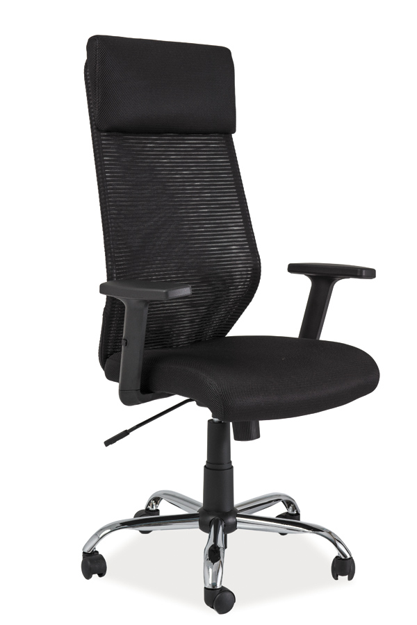 Kancelárske kreslo Q-211