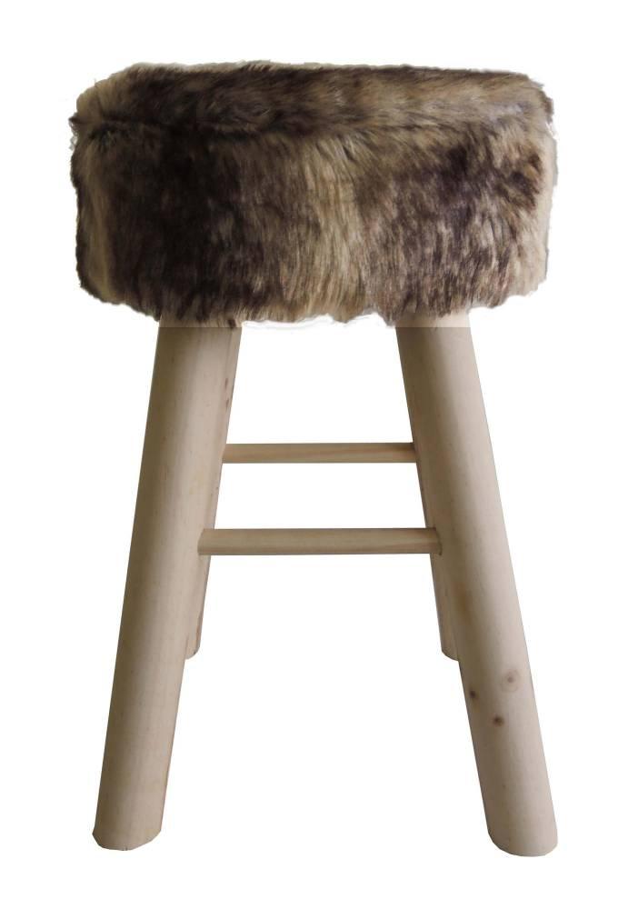 Stolička FU015IR