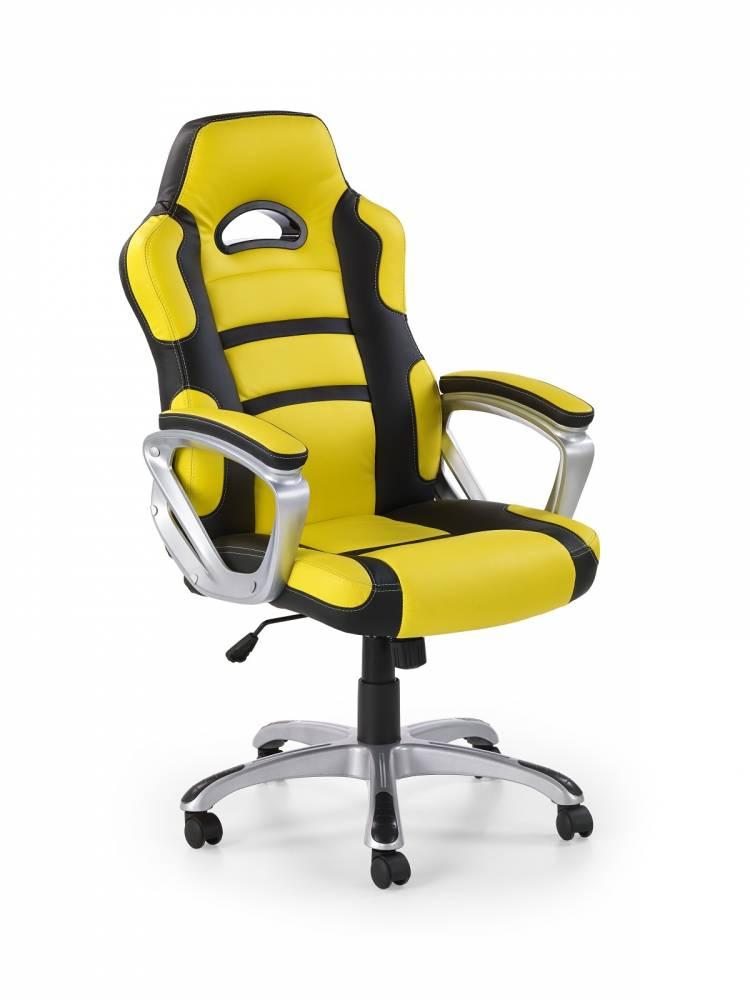 Kancelárska stolička HORNET