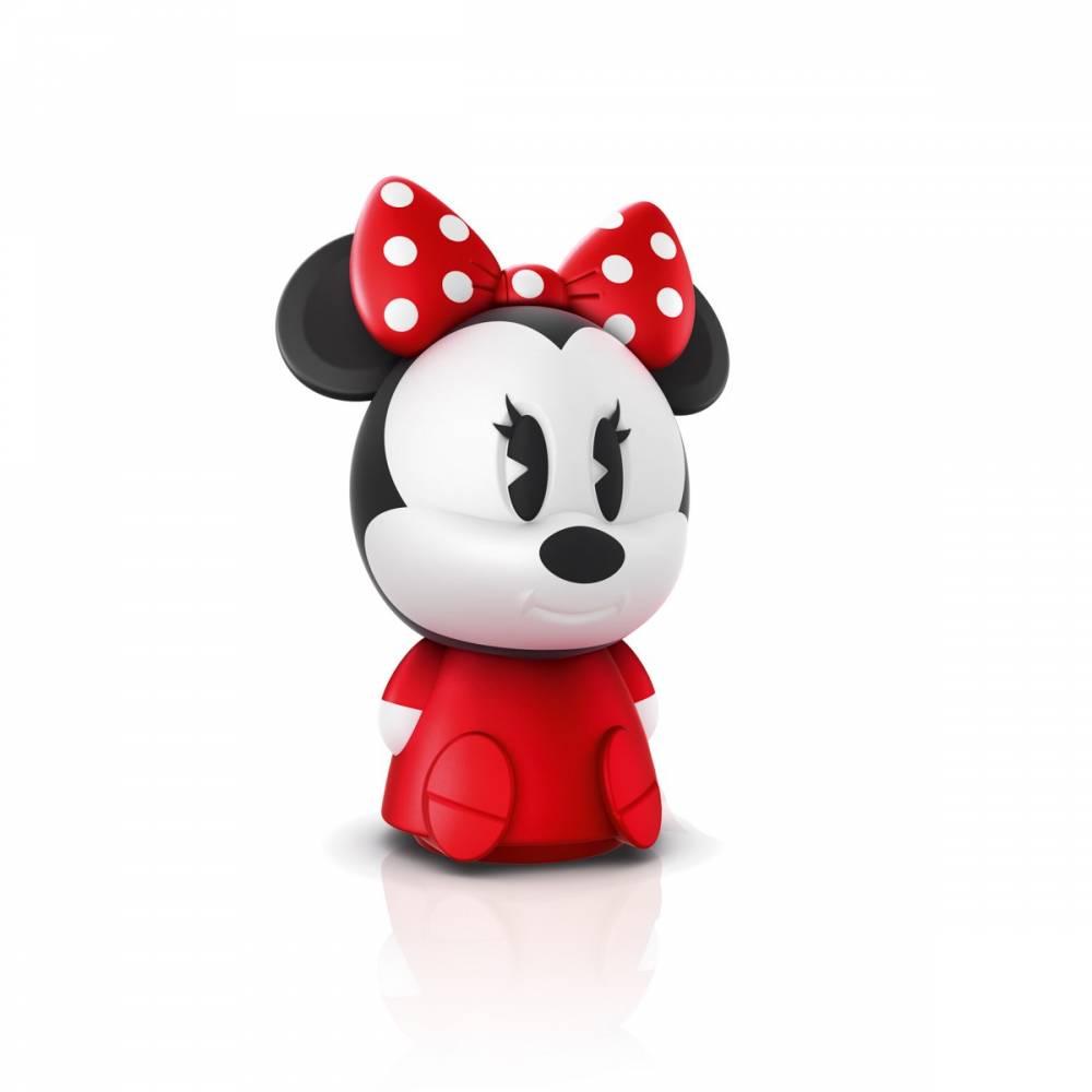 Philips Disney Detské svietidlo Minnie