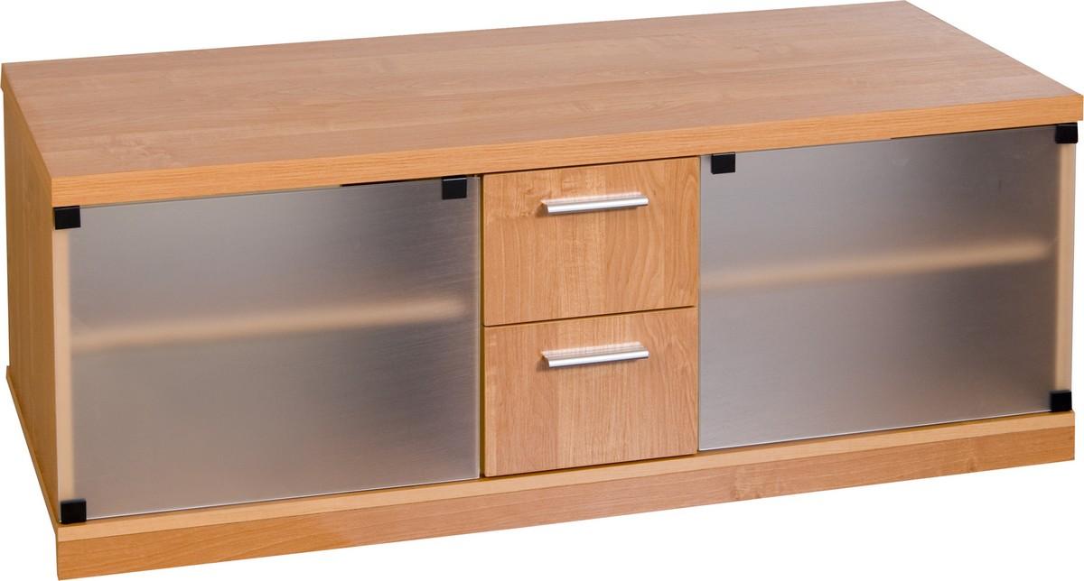 TV stolík/skrinka Panoramic 42
