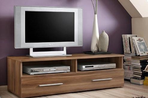 TV stolík/skrinka Bern 23 NU BR