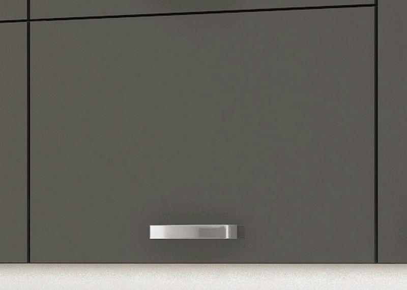 Grey 50OK, 50 cm