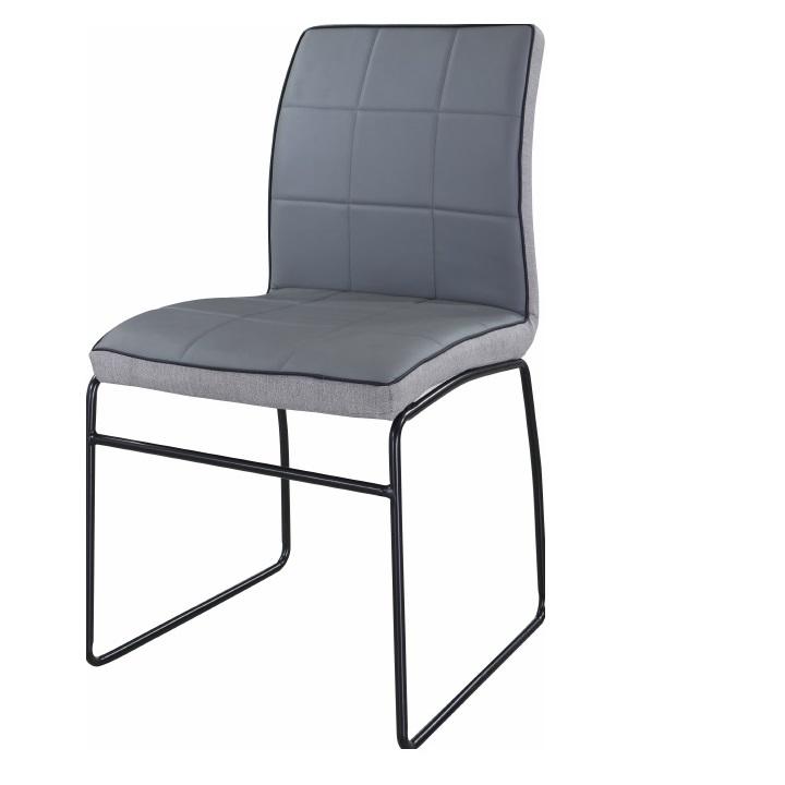 Jedálenská stolička Devora