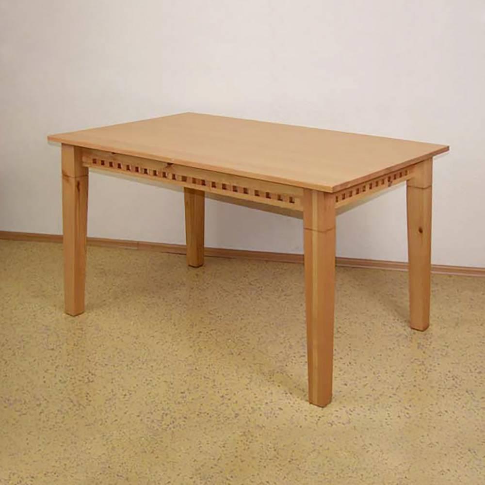 Jedálenský stôl 8324R