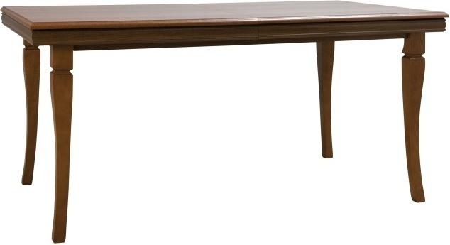 Jedálenský stôl, samoa king, KORA