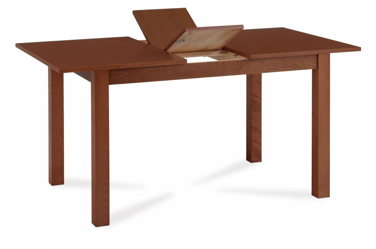 Jedálenský stôl GUSTAV