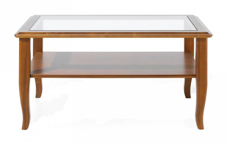 Konferenčný stolík ORLAND LAW/100