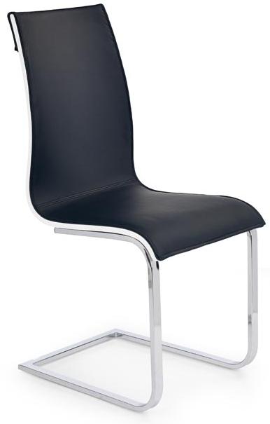 Jedálenská stolička Matteo