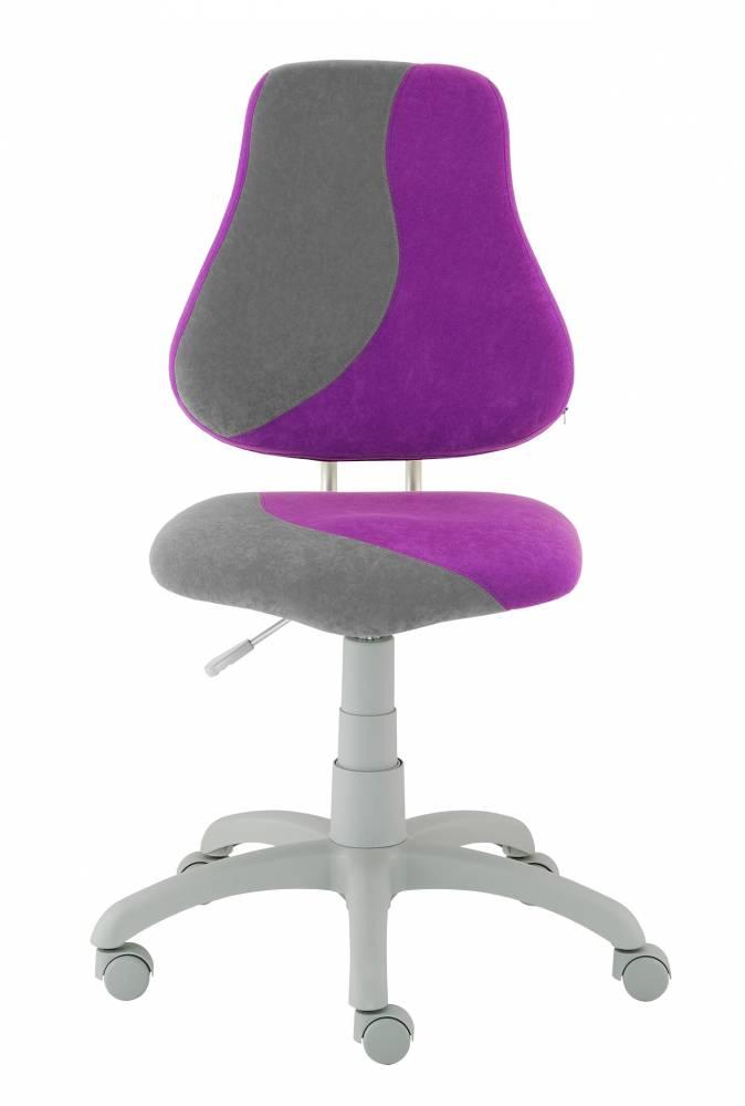 Detská stolička ELEN S-LINE