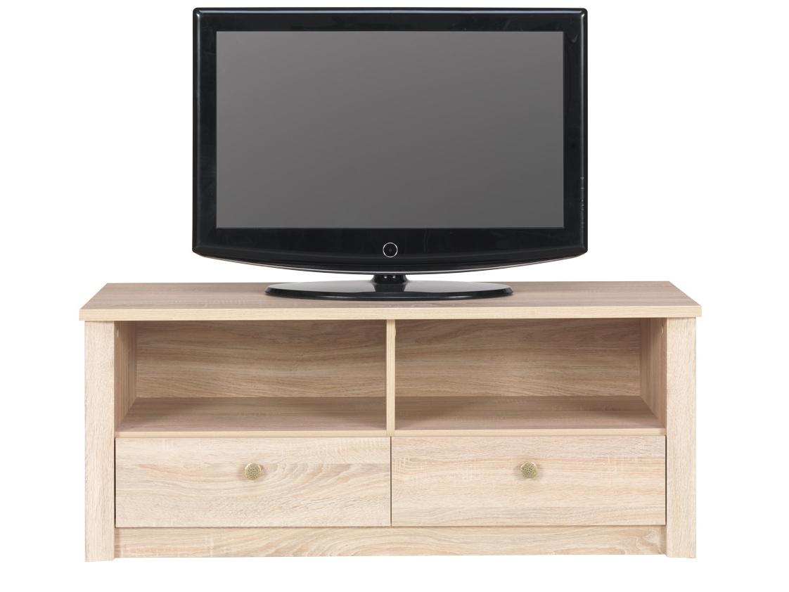 TV stolík/skrinka
