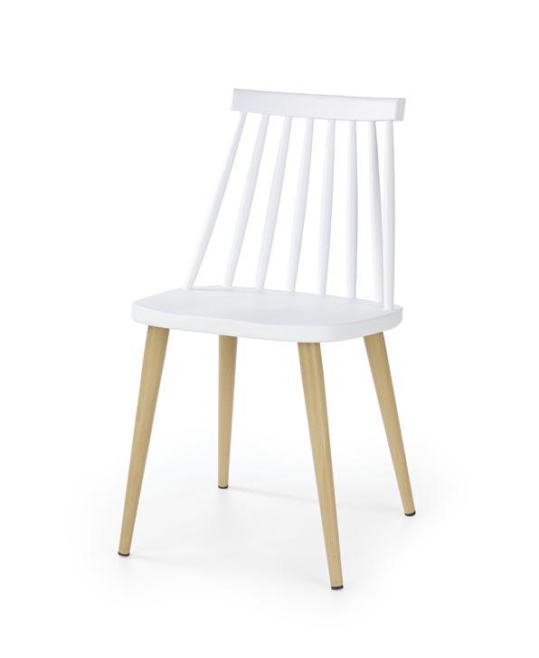 Jedálenská stolička K248