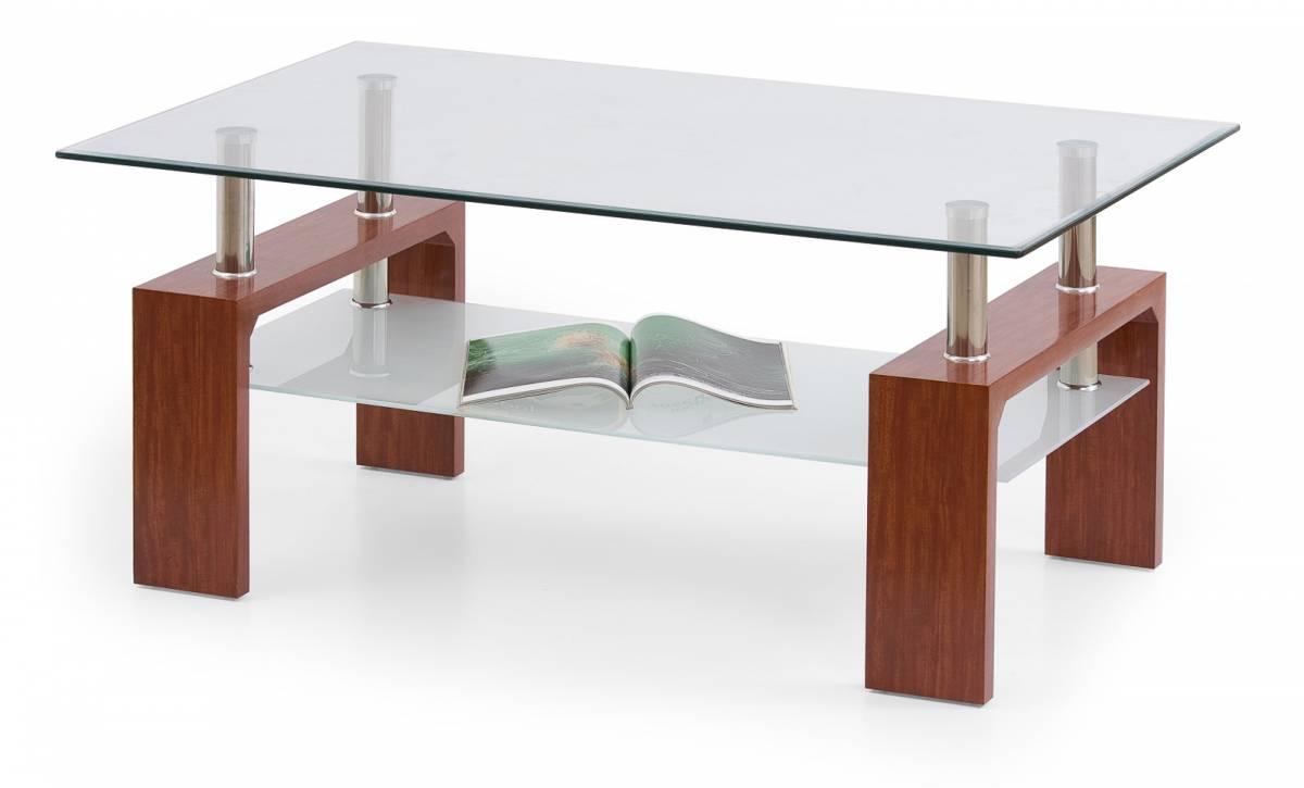 Konferenčný stolík Diana Intro Čerešňa