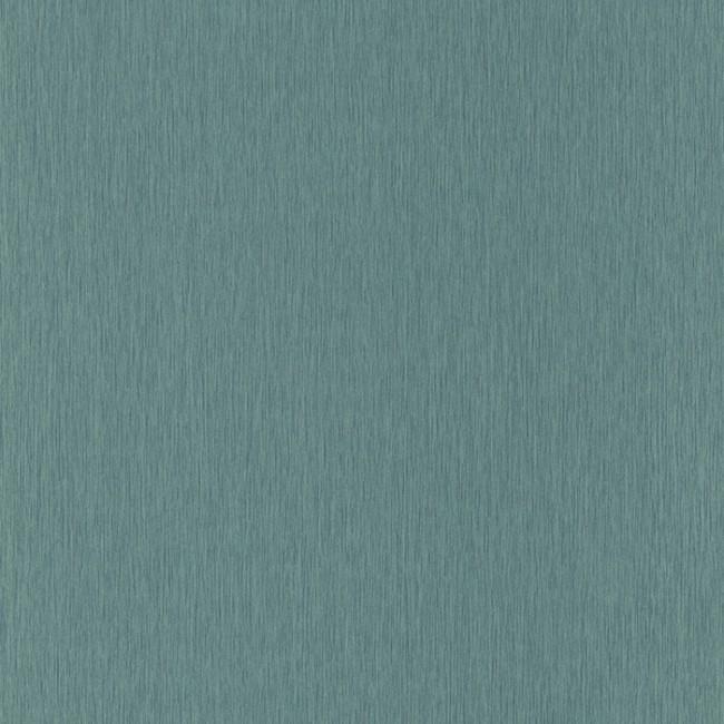 Katalog tapiet ONE SEVEN FILE, tapeta č. 5801-18