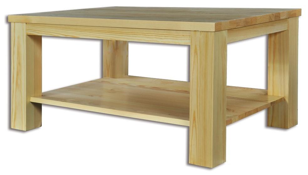 Konferenčný stolík ST 117 (120x70 cm)