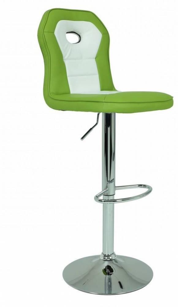 Barová stolička ESMÉ